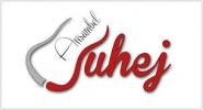 Paulaner Oktoberfest Alessandria | JUHEJ