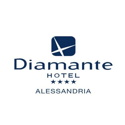 Paulaner Oktoberfest Alessandria | Diamante Hotel