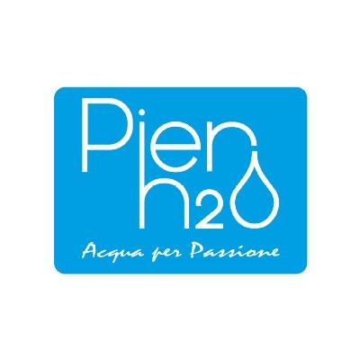 Paulaner Oktoberfest Alessandria | Pier H2O