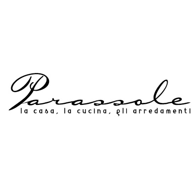 PARASSOLE