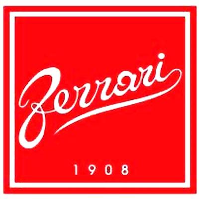Ferrari 1908