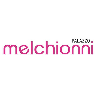 PALAZZO MELCHIONNI