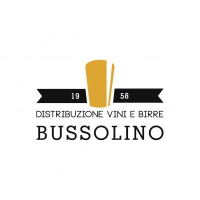 Paulaner Oktoberfest Alessandria | Bussolino