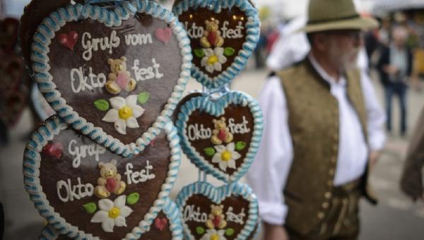 Oktoberfest Alessandria: il festival popolare